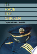 I ll Have the Chicken   BW