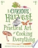 Curious Harvest