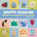 Happy gurumi
