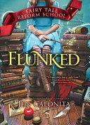 Flunked Book