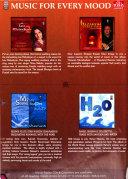 India Today International Book PDF