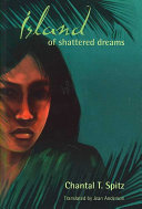 Pdf Island of Shattered Dreams