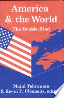 America   The World Book