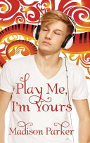 Play Me  I m Yours