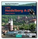 Little Heidelberg ABC