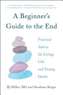 A Beginner s Guide to the End