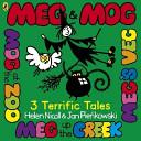 Meg   Mog