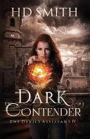 Dark Contender -