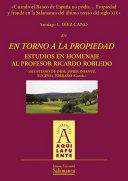 Cuando el Banco de España no podía… Propiedad y fraude en la Salamanca del último tercio del siglo XIX
