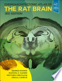 Chemoarchitectonic Atlas of the Rat Brain