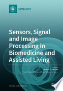 Sensors  Signal and Image Processing in Biomedicine and Assisted Living