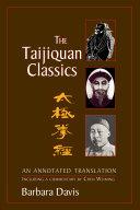 Taijiquan Classics
