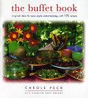 The Buffet Book