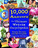 10 000 Answers
