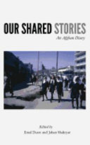 Our Shared Stories