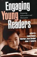Engaging Young Readers