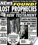 Dec 30, 1997