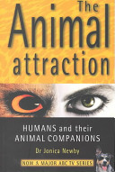 The Animal Attraction