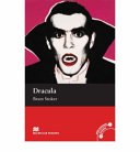 Books - Dracula (Without Cd) | ISBN 9780230030466