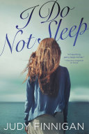 I Do Not Sleep Pdf/ePub eBook