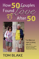 How 50 Couples Found Love After 50