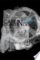 Case Studies in Advanced Engineering Design