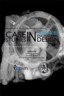 Case Studies in Advanced Engineering Design