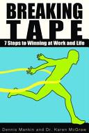 Breaking Tape