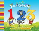 Fuzzytails 123 Book