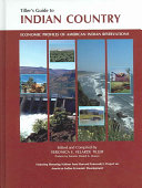 Tiller S Guide To Indian Country Book