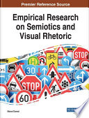 Empirical Research On Semiotics And Visual Rhetoric