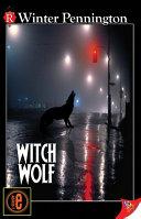 Witch Wolf