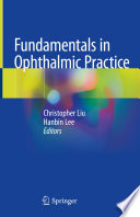 Fundamentals in Ophthalmic Practice