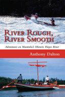 River Rough  River Smooth