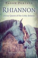 Pagan Portals   Rhiannon