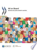 All on Board Making Inclusive Growth Happen
