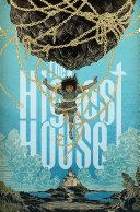 Pdf The Highest House
