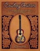Cowboy Guitars
