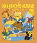 The Dinosaur Awards [Pdf/ePub] eBook