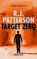 Target Zero: