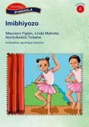 Books - Imibhiyozo | ISBN 9780195787153