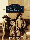 Pdf Children of Ellis Island