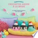 Cozy Pdf 2 [Pdf/ePub] eBook