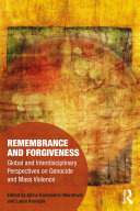 Remembrance and Forgiveness Pdf/ePub eBook