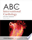 Cover of ABC of Interventional Cardiology