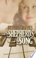 Shepherd s Song