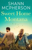 Sweet Home Montana [Pdf/ePub] eBook