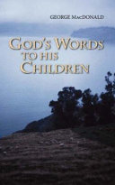 God s Words to His Children