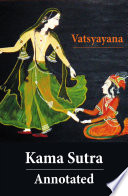 Kama Sutra   Annotated