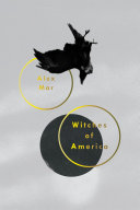 Witches of America Pdf/ePub eBook